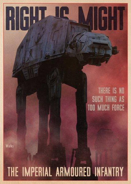 RightIsMight.jpg