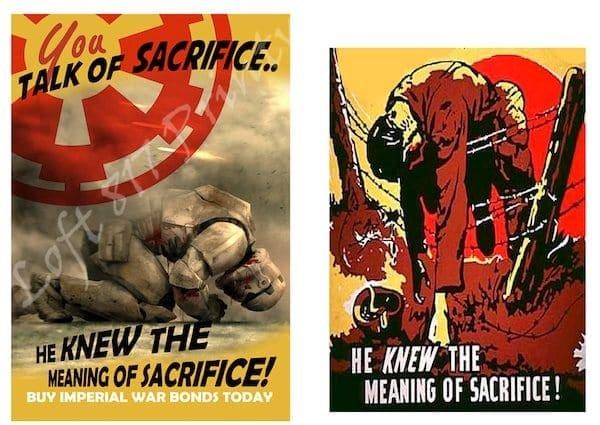 Sacrifice.jpg