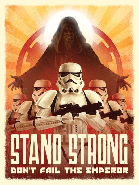 StandStrong-DontFailEmp.png