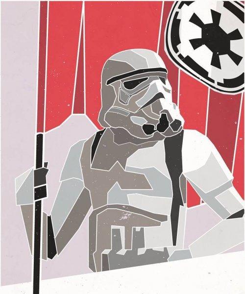 StormtrooperFlag_designbystasia.jpg