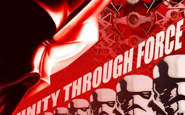 UnityThroughForce2.jpg