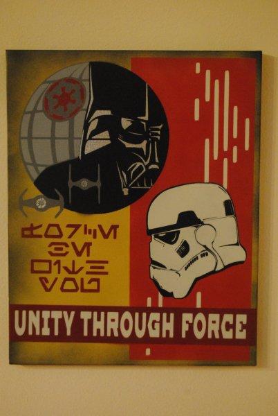 UnityThroughForce_byJoshfryguy.jpg