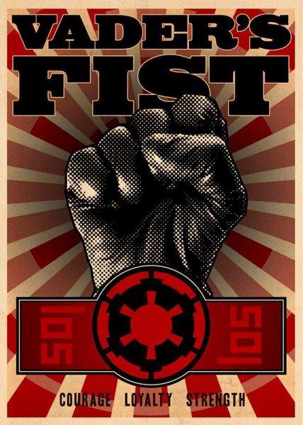 VadersFist.jpg