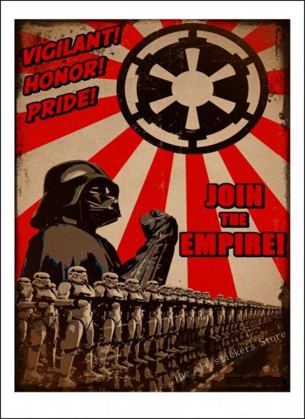 VigilantHonorPride-JoinEmpire.jpg