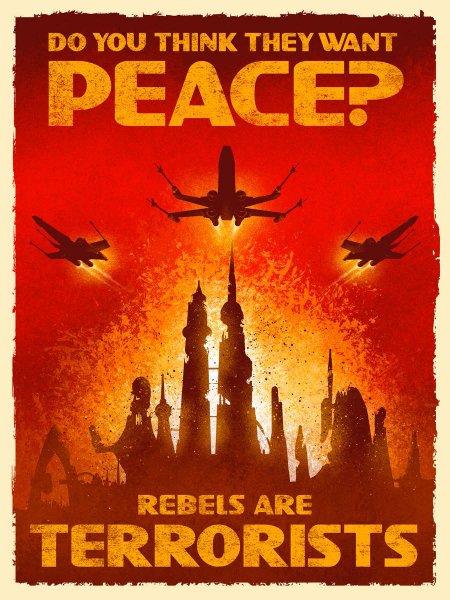 WantPeace_RebelsTerrorists.jpg