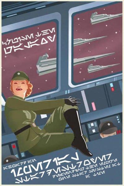 CruiseGalaxy-StarDestroyer-Aurebesh.jpg