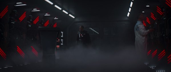The.Mandalorian.S02E04.Chapter.12.The.Siege-18h52m33s030.jpg