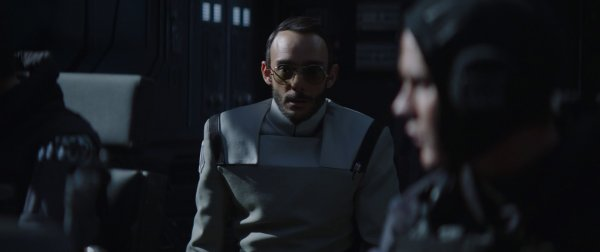 The.Mandalorian.S02E08.Chapter.16.The.Rescue-20h19m42s740.jpg