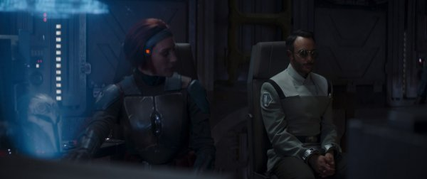 The.Mandalorian.S02E08.Chapter.16.The.Rescue-20h22m55s435.jpg