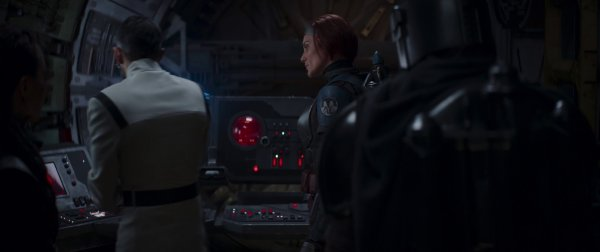 The.Mandalorian.S02E08.Chapter.16.The.Rescue-20h23m48s399.jpg